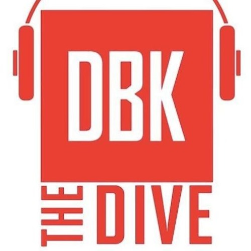 The Dive - The Dive is a podcast produced by The Diamondback, the University of Maryland's independent, student-run newspaper. My review of Janelle Monae's the Chase Suite (E13@26:35), and a story of a disappearing ex (Ep12@16:04) were used in two episodes of the podcast.