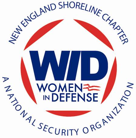 Women in Defense - New England Shoreline Chapter
