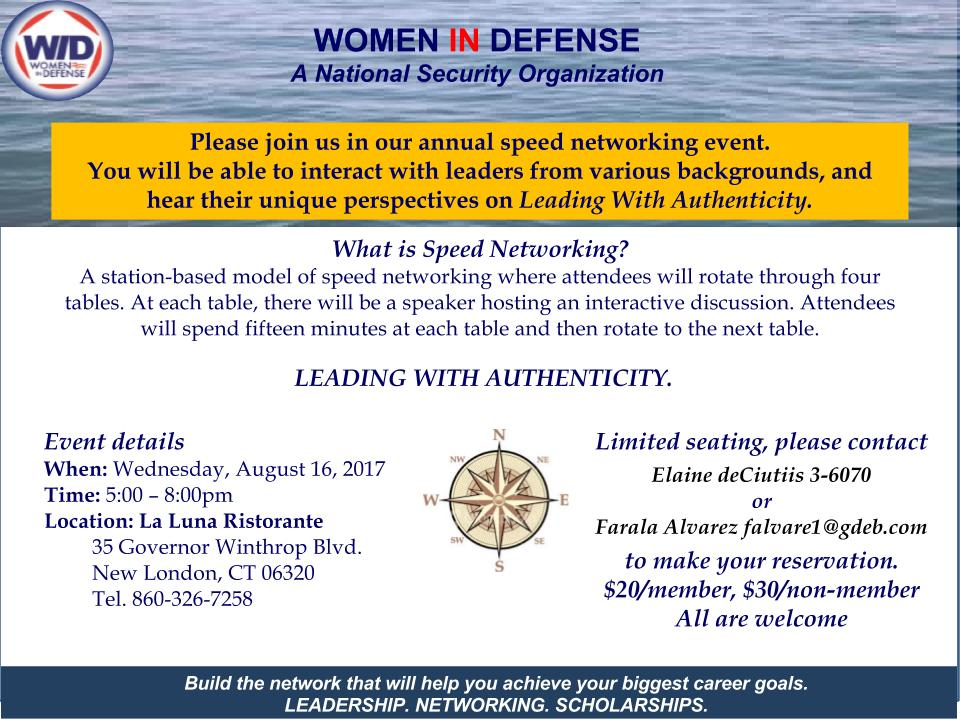 WID Speed Networking Event on 081617.jpg