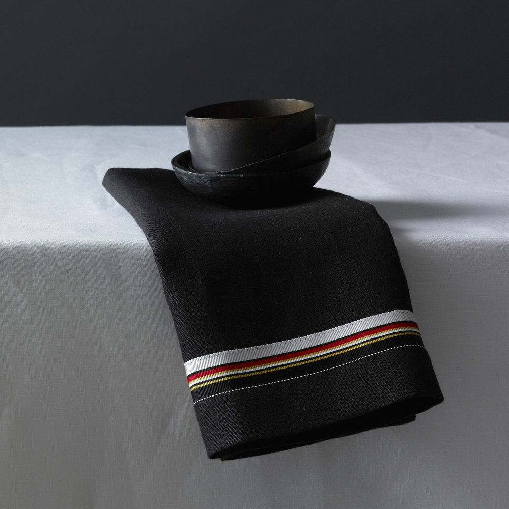 le rochell black.jpg