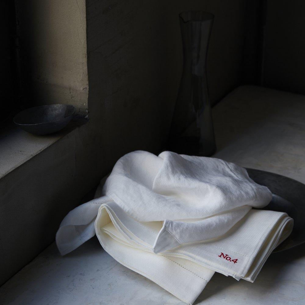 irish towel 4.jpg