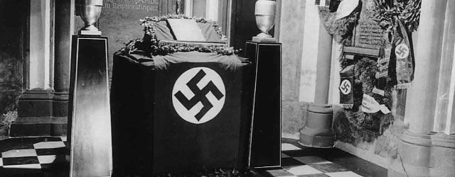 Nazi-Church-altar-640x250.jpg.jpeg