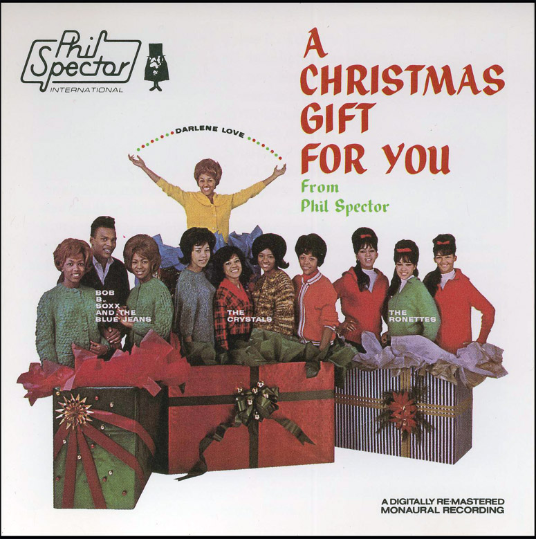 various-artists-a-christmas-gift-for-you-from-phil-spector-cd.jpg