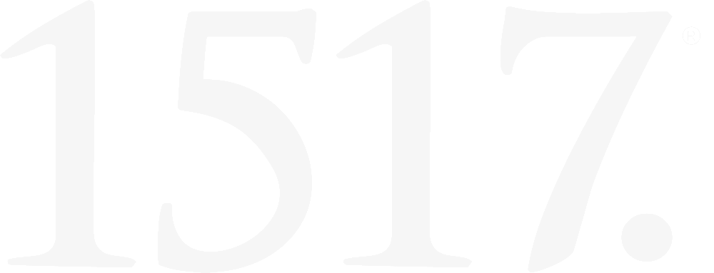 1517 ONLY Logo - 2016 - Rwhite.png