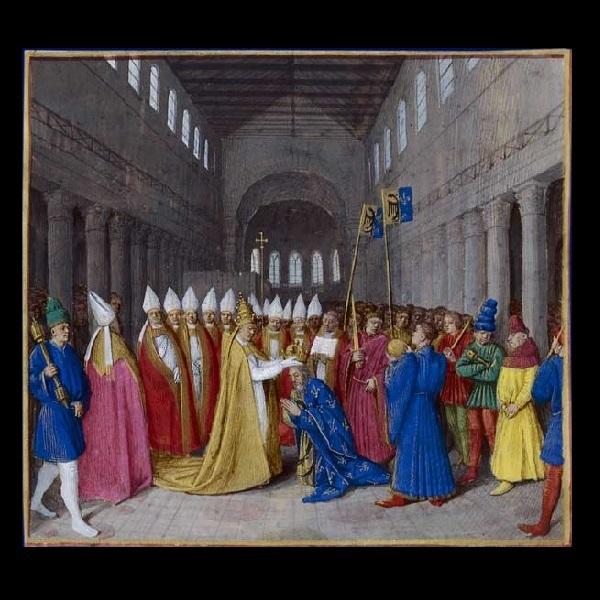 6-Charlemagne.jpg