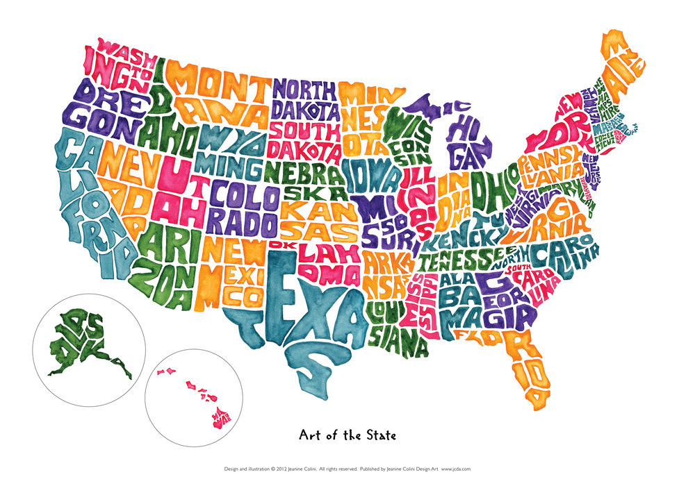 united-states-map-wallpapers-6932690.jpg
