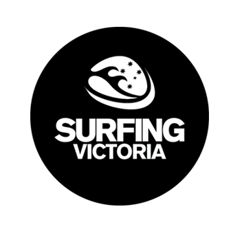 vic-logo-f557164e28a06db5f3aa1c4fac326718.png