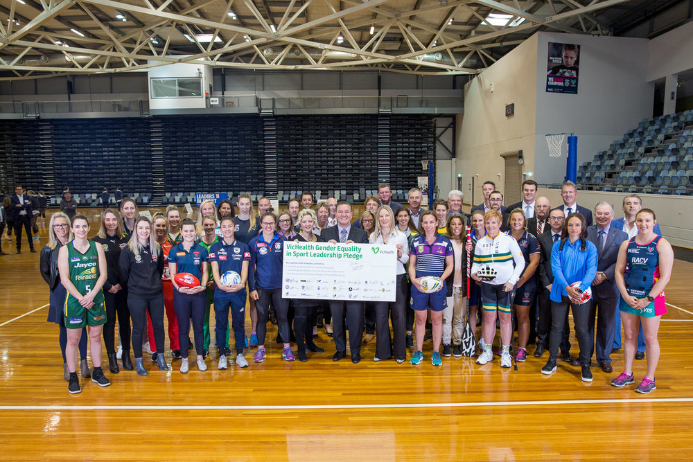 2017_ActiveWomen_lo-res-W159 VicHealth_Active_Women_Launch-207-2.jpg