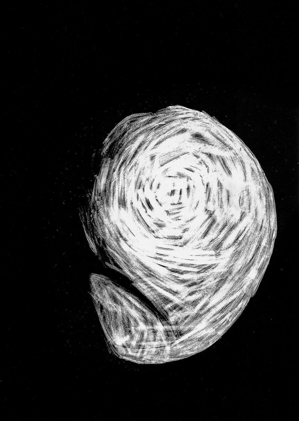 Fenrir, Saturn XLI