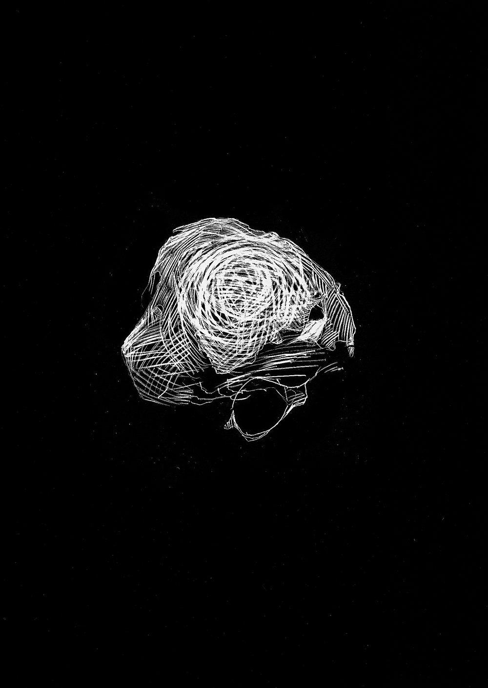 Hati, Saturn XLIII