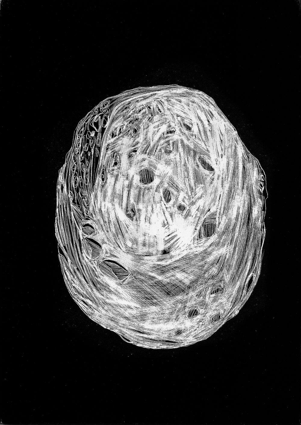 Skathi, Saturn XXVI