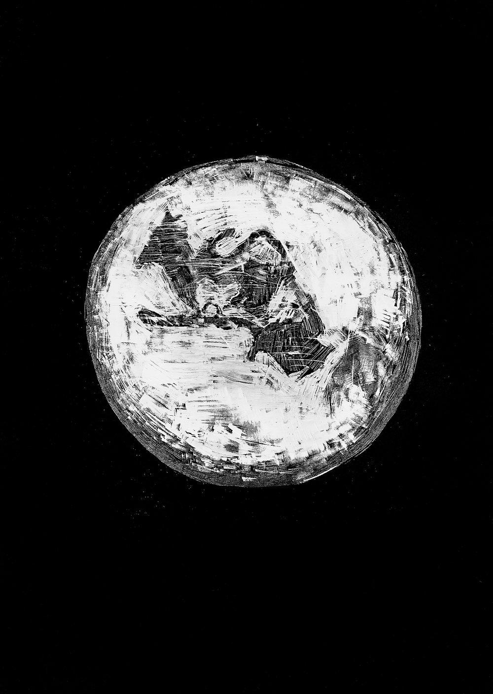 Titan, Saturn VI