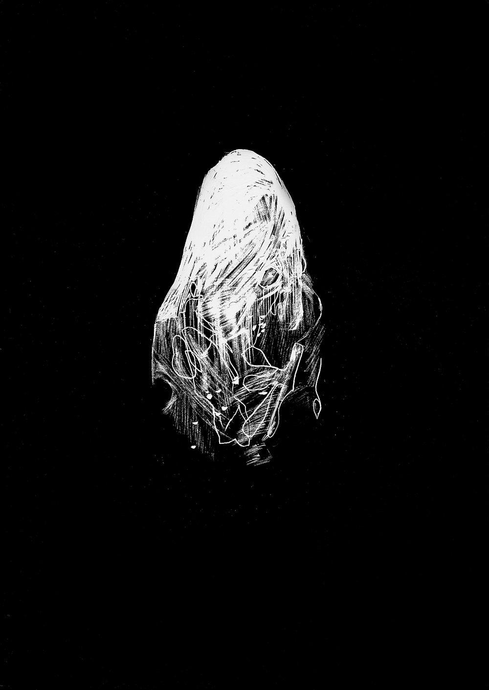 Calypso, Saturn XIV