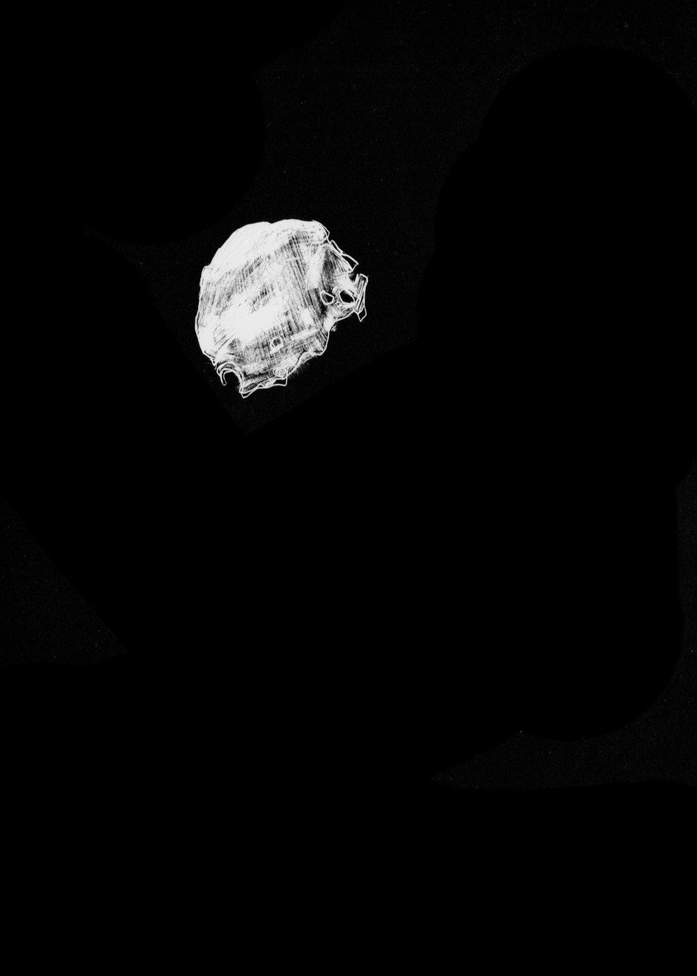 Helene, Saturn XII