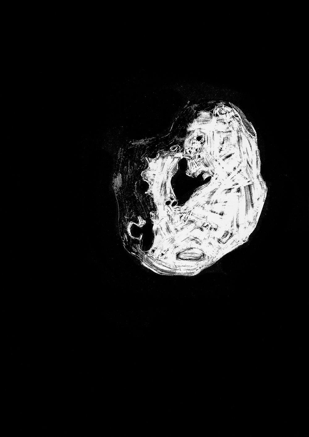 Aegir, Saturn XXXVI