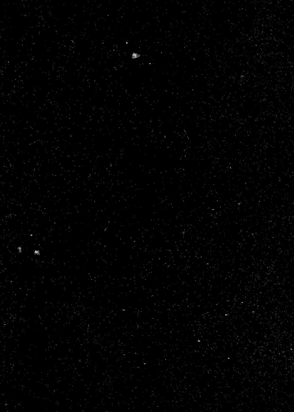 Thrymr, Saturn XXX