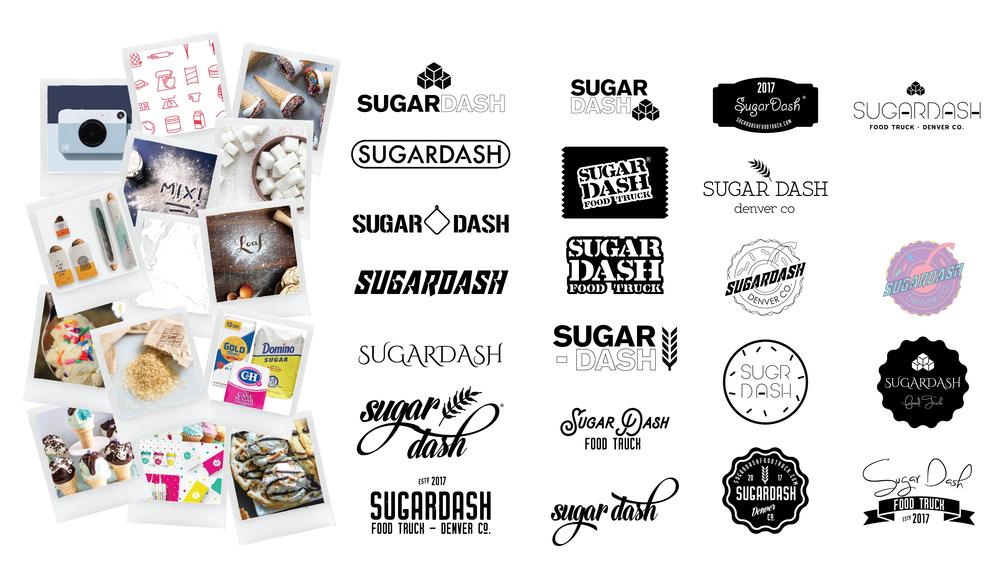 sugardashoptions_firstlook.png