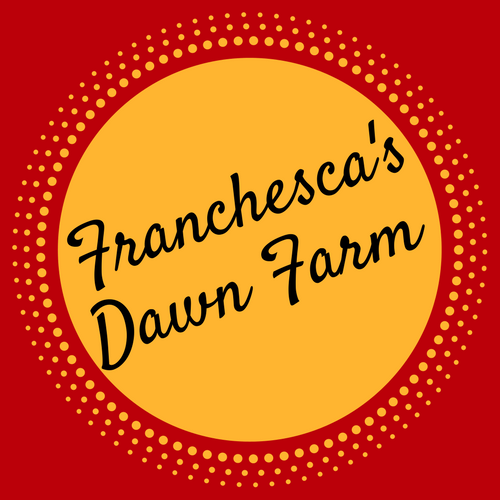 Franchesca's Dawn Farm