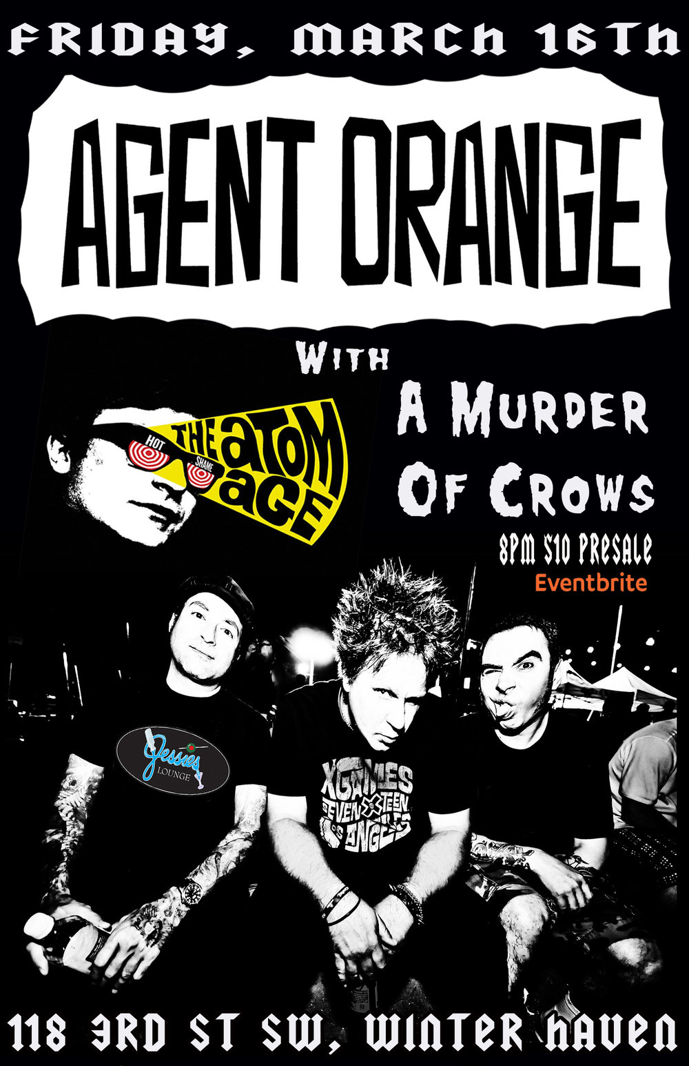 agent orange.jpg