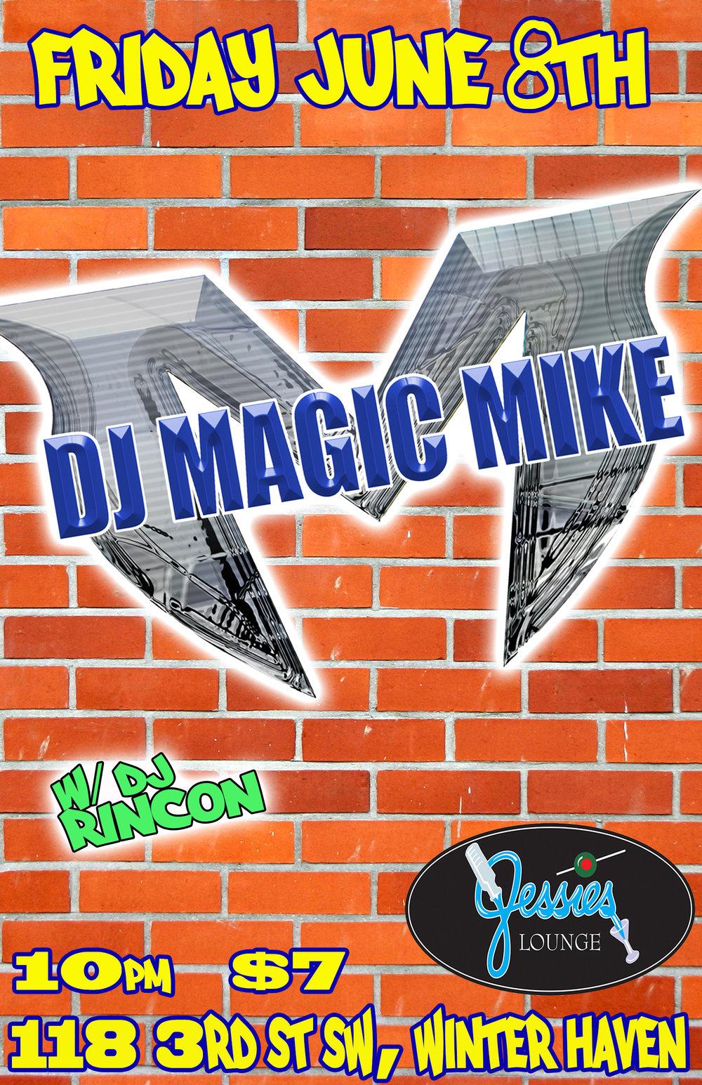 magic mike first half.jpg