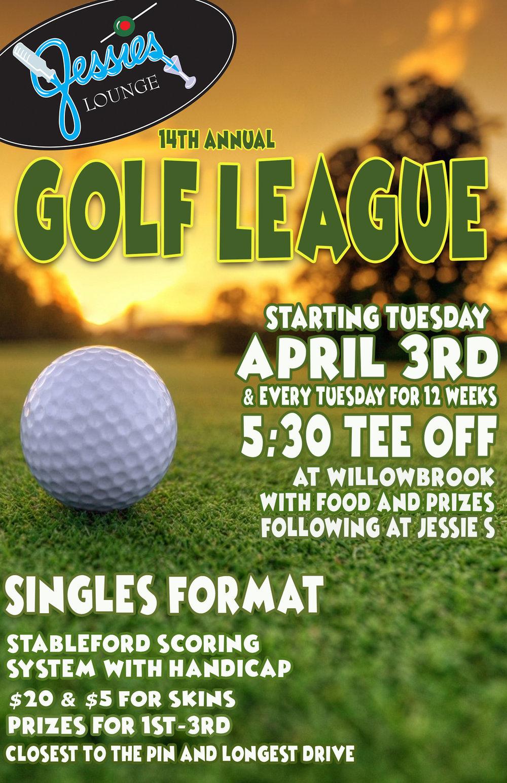 Golf League.jpg