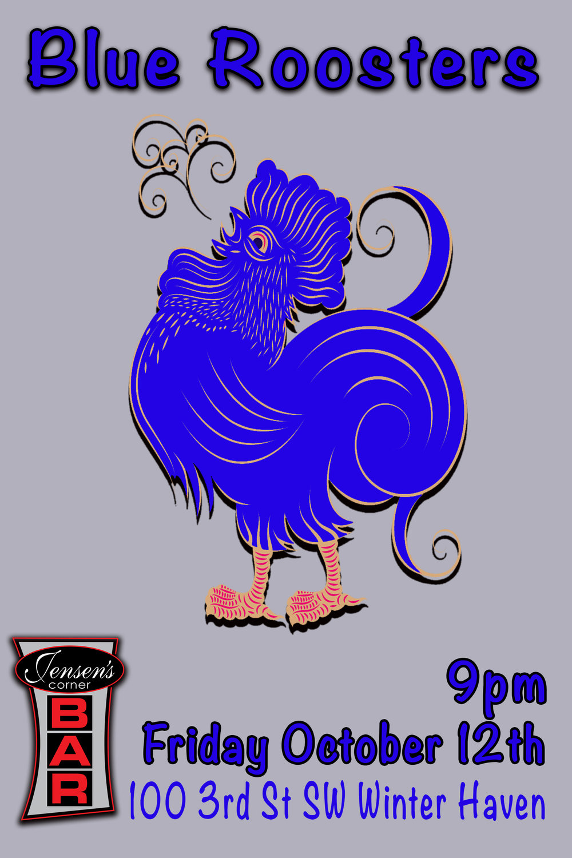 Blue rooster.jpg