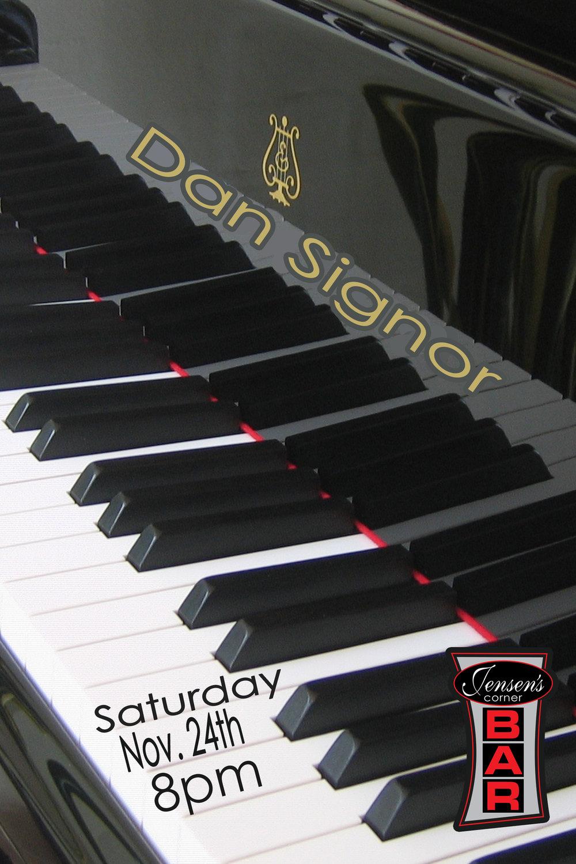 Dan signor piano.jpg
