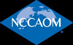 NCCAOM.png