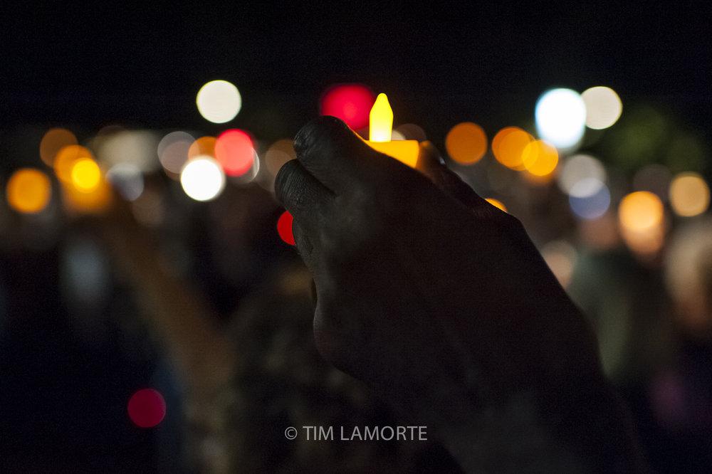 Lamorte-4490.jpg