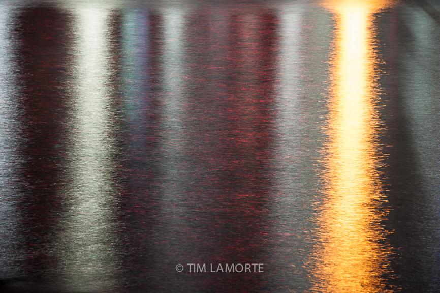 Lamorte-5707.jpg