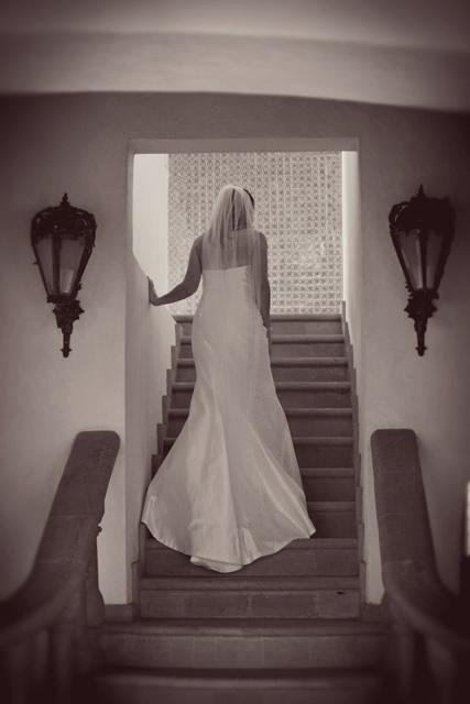 weddings05big1.jpg
