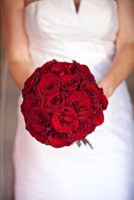 weddings06big1.jpg