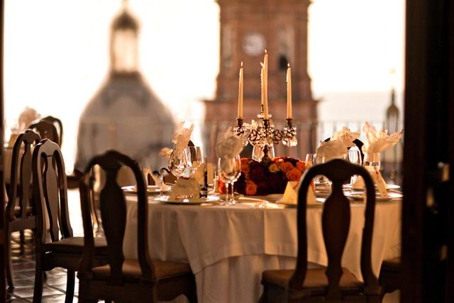 weddings11big1.jpg