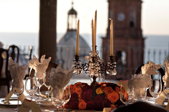 weddings10big1.jpg