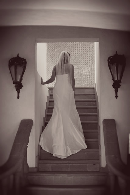 weddings05big.jpg