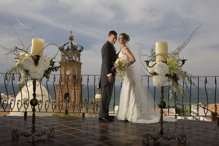 weddings14big.jpg