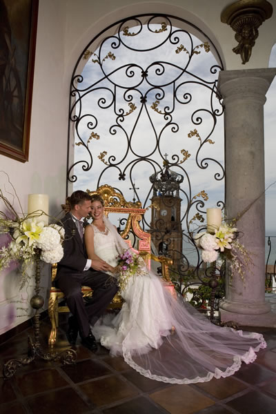 weddings15big.jpg