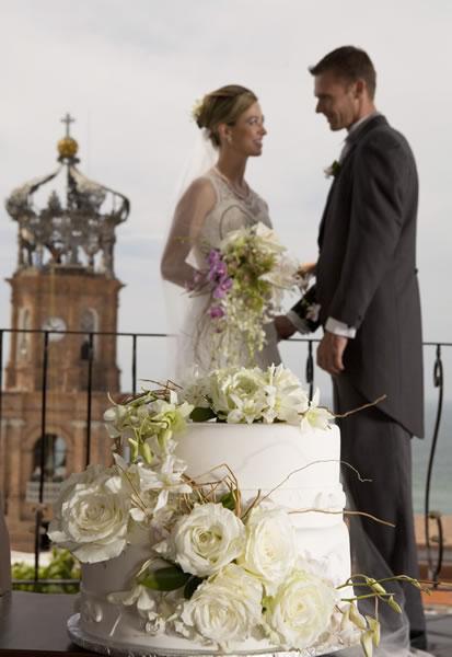 weddings17big.jpg