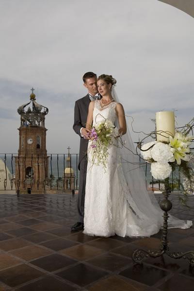 weddings23big.jpg