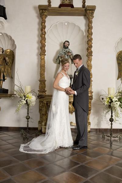 weddings24big.jpg
