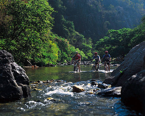 mountain-biking-puerto-vallarta.jpg