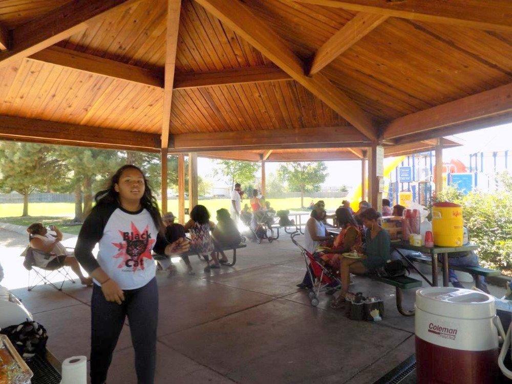 youth-picnic2.jpg