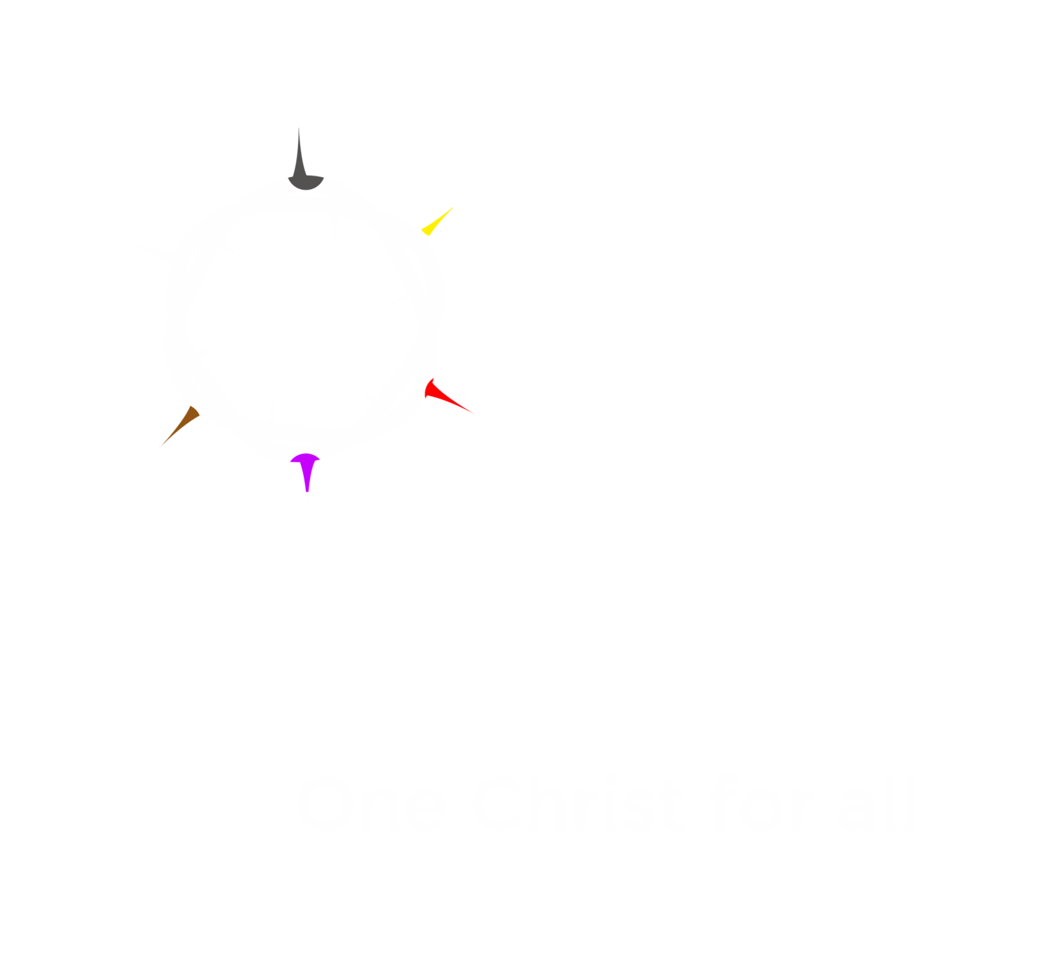 One Christ for All