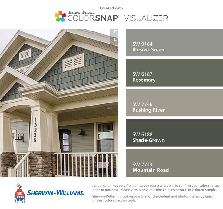 Pro City Painters High Quality Residential Painting Contractor Color Page Colors Painters Near me Interior Colors Exterior Colors Minneapolis Minnesota Twin Cities