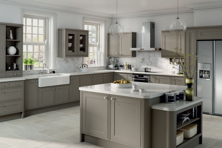 kitchen cabinet painting gray paint painters professional painters kitchen paint painters near me.jpg