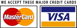 we accept these major credit cards painting credit card painters professional paiting color painting minneapolis minnesota painters near me.jpg