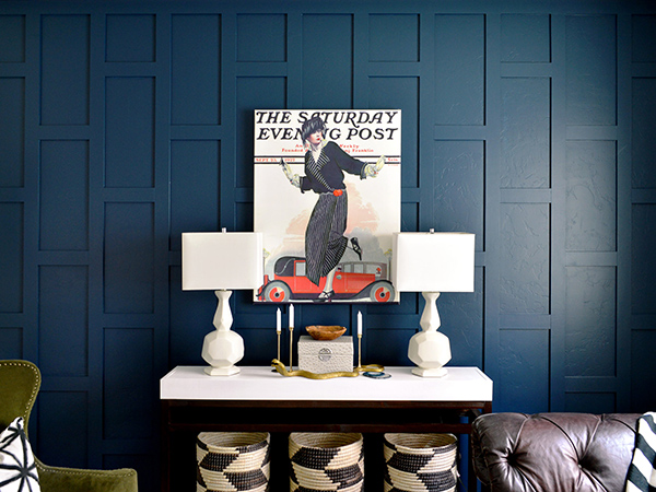 interior painting exterior painting color of the year professional painters near me minneapolis minnesota best painters house painters paint painting color colors accent walls.jpg