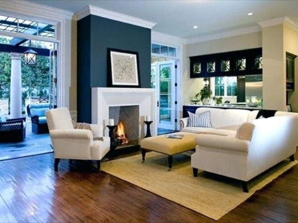 interior painting exterior painting color of the year professional painters near me minneapolis minnesota best painters house painters paint painting color colors accent walls beautful wonderful.jpg