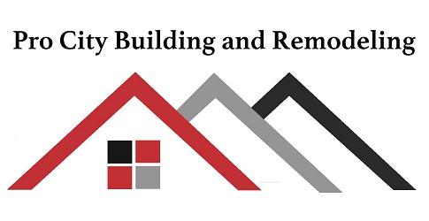 Pro-City-Painters-Logo-Updated -social media.jpg