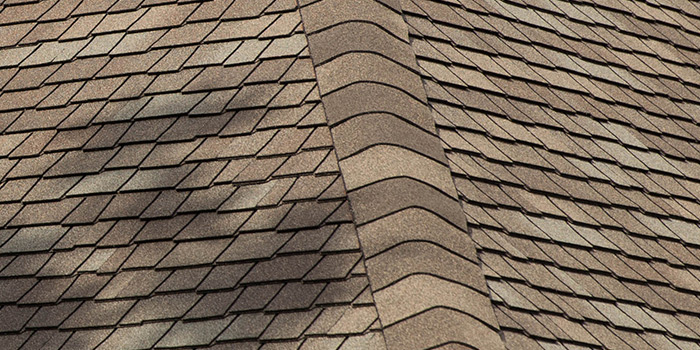 High quality ARCHITECTURAL Shingles INSTALLED by highly skilled professionals minneapolis minnesota, twin cities roofing best roofers in the twin cities
